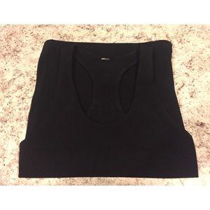 adidas Tops - adidas Warp Knit Tank